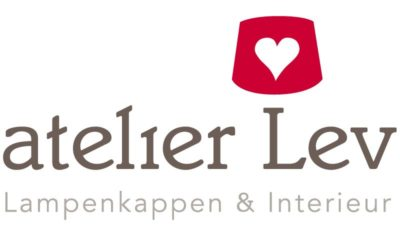 Atelier Lev & LEV zorgt